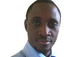 Dr. Daniel Semakula