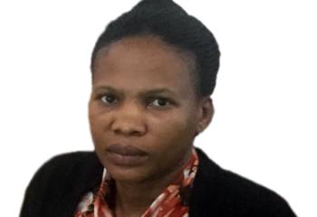 Regina Namirembe