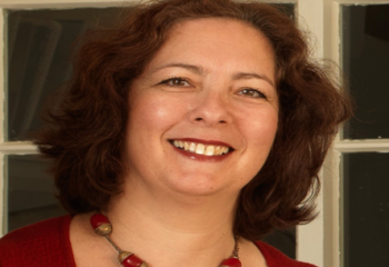 Corinna Alberg